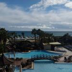 Hotel Paradis Palace Foto