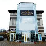Mini-Hotel Rai