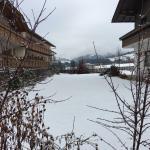 Photo de Wellnesshotel Sonnenhof - Winklerhotels