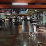 Carima Resort Hotel & Convention Foto