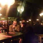 Photo de La Terraza de EME Bar