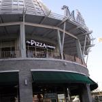 The Pizza Companyの写真