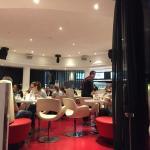 DORMERO Hotel Stuttgart Foto