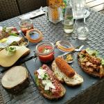 Brasserie Miggelenberg