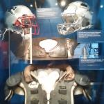 Foto Pro Football Hall of Fame