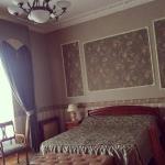 Photo de Pekin Hotel
