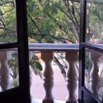 Foto de Virrey Park Hotel