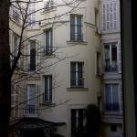 Foto di Hotel de Varenne