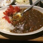 Bild från Akitaya Japanese Restaurant (Mayuan Road)
