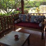 Photo de Crystal Bay Resort