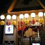Shuyu Kaikyo Zen