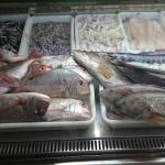Foto de Delicias del Mar