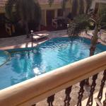 Foto de Spazio Leisure Resort