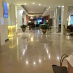 Foto de Hotel Mioni Pezzato