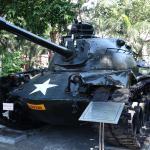 Militärhistorisches Museum Foto