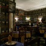 Le Tanger
