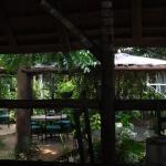 Photo de The Old House