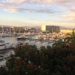 Photo de Vamar Vallarta All Inclusive Marina and Beach Resort