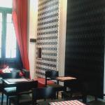 5411 Soho Hotel Boutique & Spa Foto