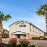 Photo de Days Inn Greenwood SC