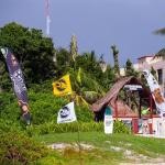 PDC Kiteboarding School and Water Sports Center