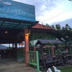 Photo of Kao Lay Lae View