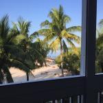 Photo de Hyatt Beach House Resort