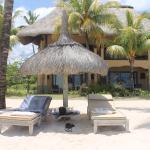 Photo de Shanti Maurice A Nira Resort