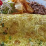 Photo of Bally Hoo Restaurant & Margaritas Bar