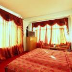 Hotel Ankit Palace