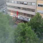 Photo de Hotel Continental Oslo