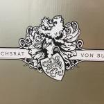 Gastehaus Ritter von Bohl Foto