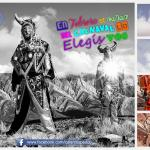 Se viene el Carnaval y el Norte se viste de Fiesta. Visita los carnavales de la Quebrada y la Pe