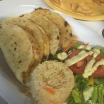 Restaurantes Bismark Foto