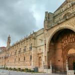 Foto de Antiguo Convento de San Marcos