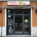 Pizzeria da Carmine