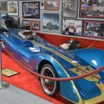 Foto de Don Garlits Museum of Drag Racing