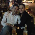 Photo of Bros & Beers Panama