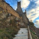 Torre Piccolomini