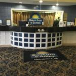 Days Inn & Suites Grand Rapids/Grandville Foto