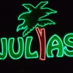 Photo de Julias