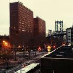 Fairfield Inn & Suites New York Manhattan/Downtown East Foto