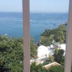 Foto di Hotel Le Querce Terme & Spa