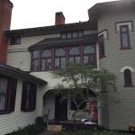 Photo de Stetson Mansion