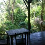 Photo of Hostel Cascada Verde