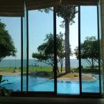 Purimas Beach Hotel & Spa Foto