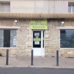 Ga'Z'en - Centre Des Medecines Douces