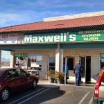 Maxwell's Apple Valley