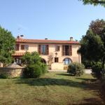 Casa Vacanze Valdicciola Foto