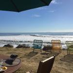 Photo de Cliff House Inn on the Ocean